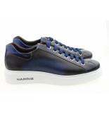 Harris 0863 blauw