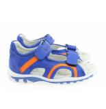 Trackstyle 8346 blauw