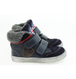 Shoesme Ur8w044 blauw