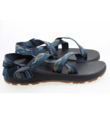 Chaco Zcloud blauw