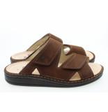FinnComfort Comfort danzigs bruin