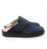 FinnComfort Comfort amalfi blauw