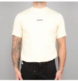 Splinter Miami t-shirt wit