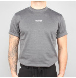 Splinter Miami t-shirt grijs