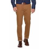 Campbell Pantalon bruin