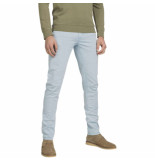PME Legend Airfoil chino peached twill comfor 5038-35 blauw