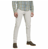 PME Legend Airfoil chino peached twill comfor 9025-34 grijs