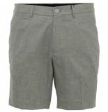 Clean Cut Milano liam shorts grijs