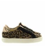 Paul Green Leopard print sneaker