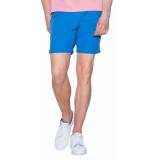 Tommy Hilfiger Short blauw