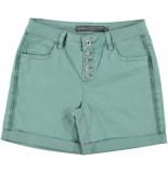 Geisha Shorts mint groen