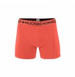 Muchachomalo Men 1-pack short