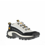 Caterpillar Sneakers 101942 zwart