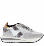 GHOUD Sneakers rxlw nl05 zilver