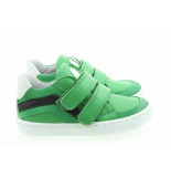 Bo-Bell Ikram groen