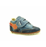 Shoesme Bp6w013 blauw