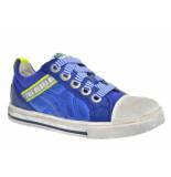 Braqeez 417362 blauw