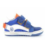 Shoesme Ef8s016 blauw