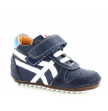 Shoesme Bp9s008 blauw