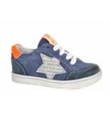 Shoesme Ur9s043 blauw