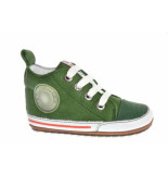 Shoesme Bp9s004 groen