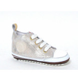 Shoesme Bp9s004 goud