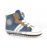 Shoesme Bp9s006 blauw