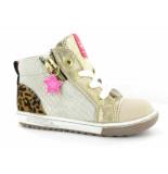 Shoesme Ef9s024 goud