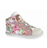 Shoesme Ef9s028 roze