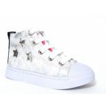 Shoesme Sh9s038 zilver