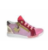 Shoesme Rf9s030 roze