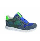 Shoesme Rf9s014 blauw