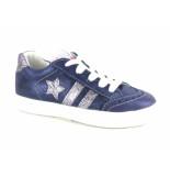 Shoesme Vu9s106 blauw