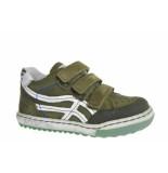 Shoesme Ef9s002 groen