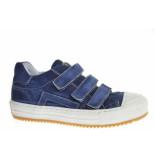 Shoesme Om9s074 blauw