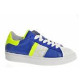 Gattino G1869 blauw