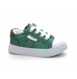 Shoesme Sh9s035 groen
