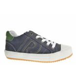 Shoesme Om9s076 blauw