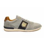 Pantofola d'Oro Umito grijs