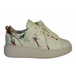 Ted Baker Ailbe 4 wit