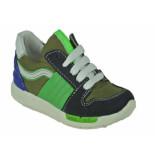 Shoesme Rf8s060 blauw