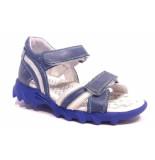 Trackstyle 316366 blauw