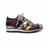 Harris 0529 5339 sneakers