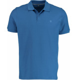 Basefield Polo shirt 219013877/611