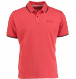 Basefield Polo shirt 219014297/404