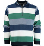 Baileys Sweater met rits 913154/27