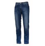 Pierre Cardin Lyon tapered 03451/000/08880/01 jeans denim