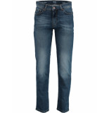 Brax Genius 87-6607 07964520/25 denim