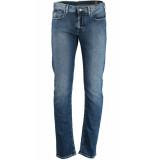 Armani Exchange Slim-fit jeans 3gzj13.z1cjz/1500 - denim