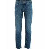 Hugo Boss Delaware3-1 50405492/435 jeans denim